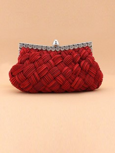 Evening Handbags BB0092048A7