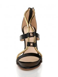 Heel Sandal Shoes s2lsdn1104lf