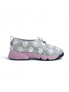 Fashion Sneakers S5MA04136LF