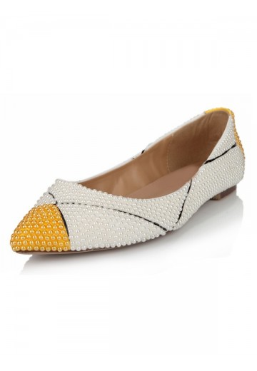Chaussures SMA03570LF