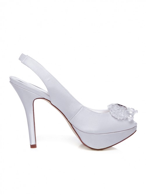 Mariage Chaussures SW014531I