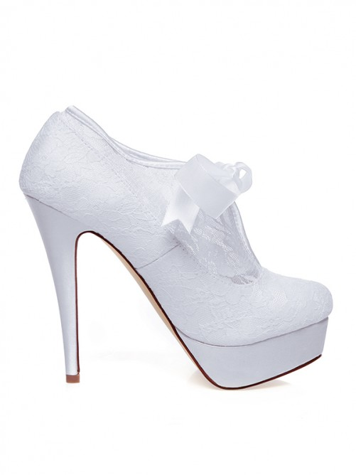 Mariage Chaussures SW0201451I