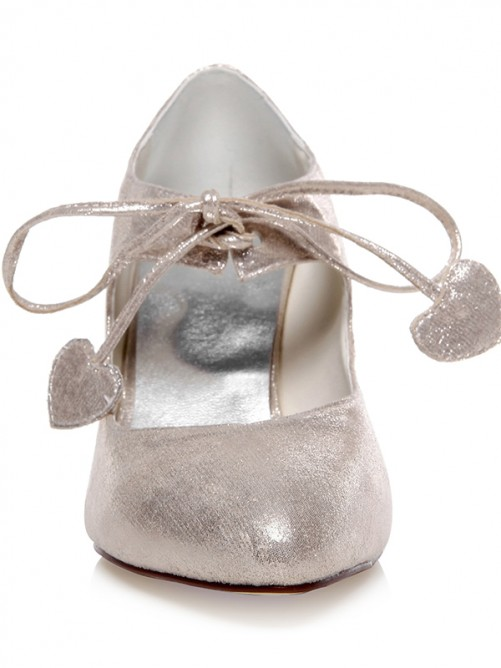 Mariage Chaussures SW098977101I